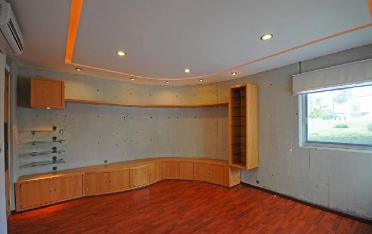 Foto de casa en venta en avenida universidad 5500 , puerta del bosque, zapopan, jalisco, 449234 No. 09
