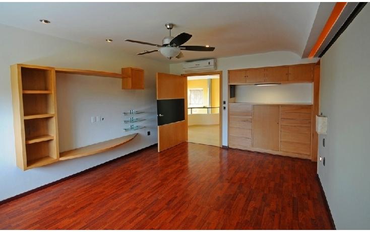 Foto de casa en venta en avenida universidad 5500 , puerta del bosque, zapopan, jalisco, 449234 No. 10