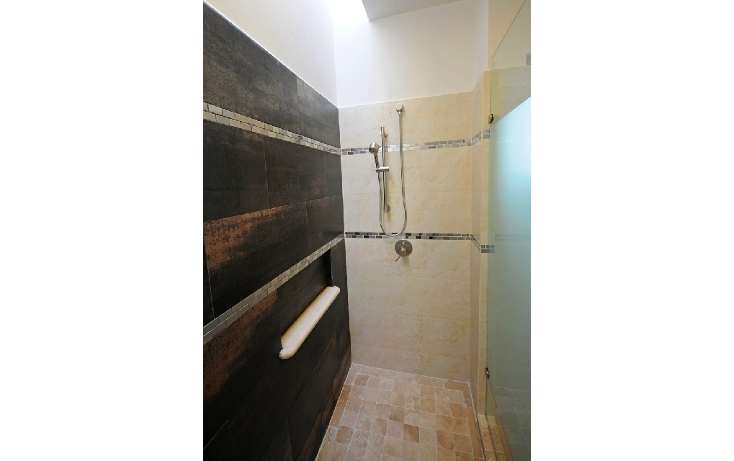 Foto de casa en venta en avenida universidad 5500 , puerta del bosque, zapopan, jalisco, 449234 No. 11