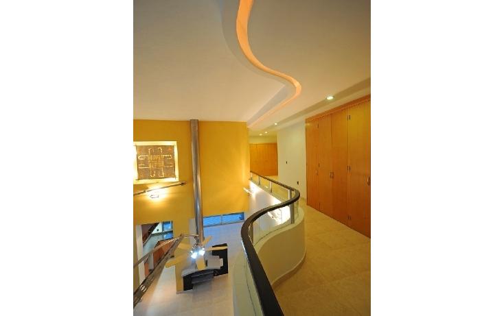 Foto de casa en venta en avenida universidad 5500 , puerta del bosque, zapopan, jalisco, 449234 No. 12