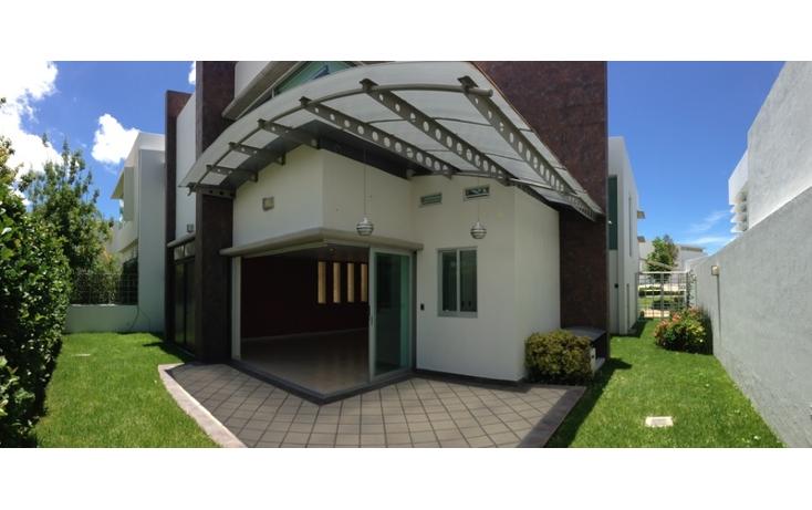 Foto de casa en venta en avenida universidad 5500 , puerta del bosque, zapopan, jalisco, 449234 No. 13