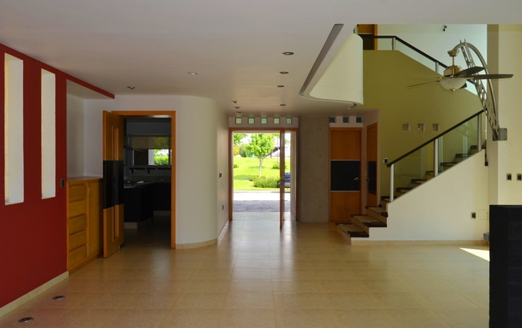 Foto de casa en venta en avenida universidad 5500 , puerta del bosque, zapopan, jalisco, 449234 No. 14