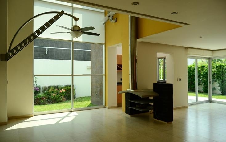 Foto de casa en venta en avenida universidad 5500 , puerta del bosque, zapopan, jalisco, 449234 No. 15