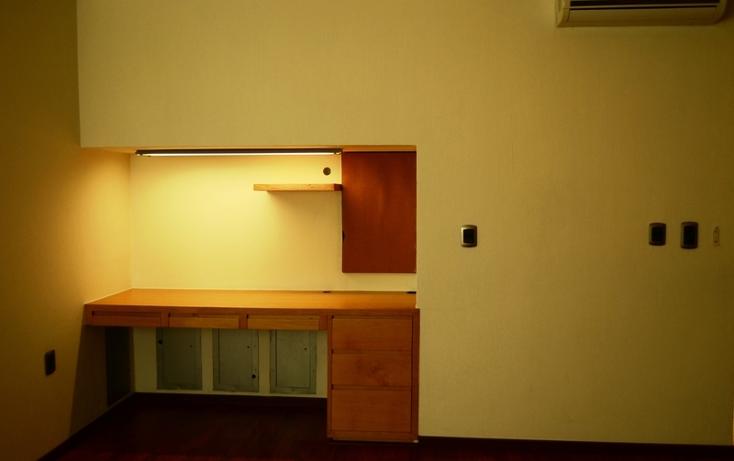 Foto de casa en venta en avenida universidad 5500 , puerta del bosque, zapopan, jalisco, 449234 No. 17