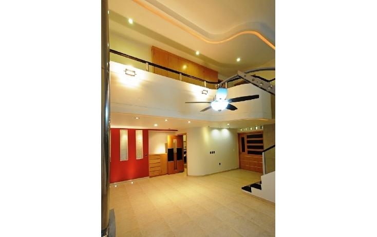 Foto de casa en venta en avenida universidad 5500 , puerta del bosque, zapopan, jalisco, 449234 No. 18