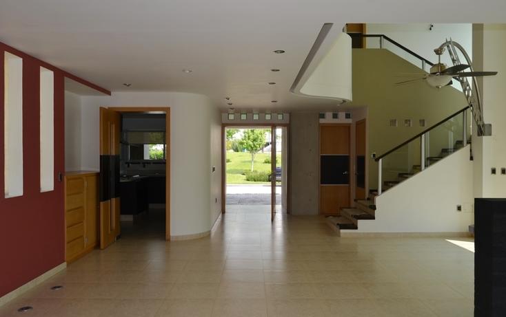 Foto de casa en venta en avenida universidad 5500 , puerta del bosque, zapopan, jalisco, 449234 No. 20