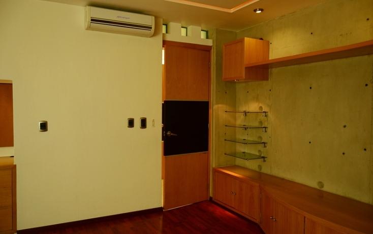 Foto de casa en venta en avenida universidad 5500 , puerta del bosque, zapopan, jalisco, 449234 No. 21