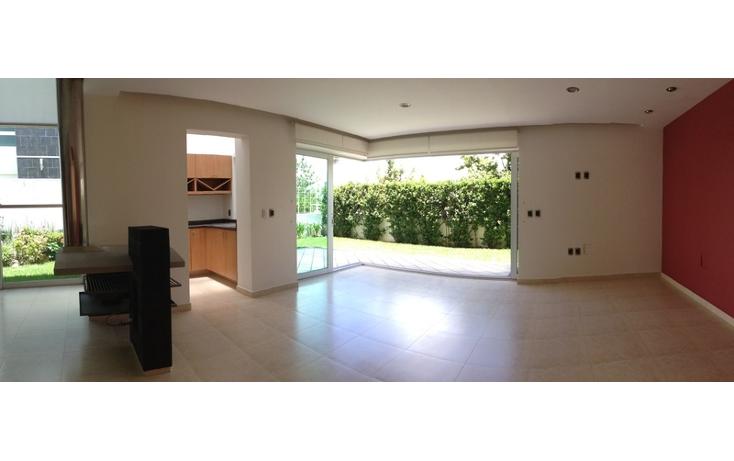 Foto de casa en venta en avenida universidad 5500 , puerta del bosque, zapopan, jalisco, 449234 No. 22