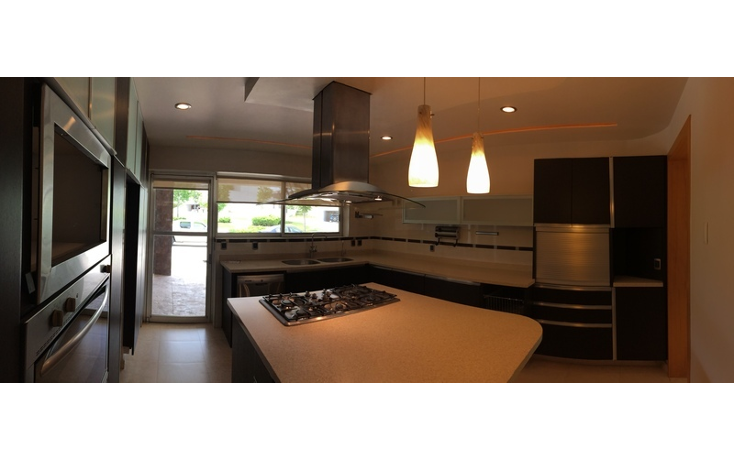 Foto de casa en venta en avenida universidad 5500 , puerta del bosque, zapopan, jalisco, 449234 No. 23