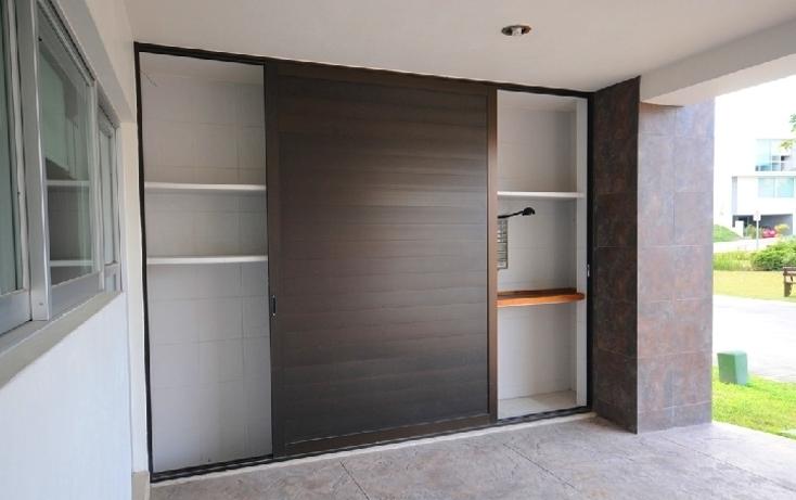 Foto de casa en venta en avenida universidad 5500 , puerta del bosque, zapopan, jalisco, 449234 No. 24