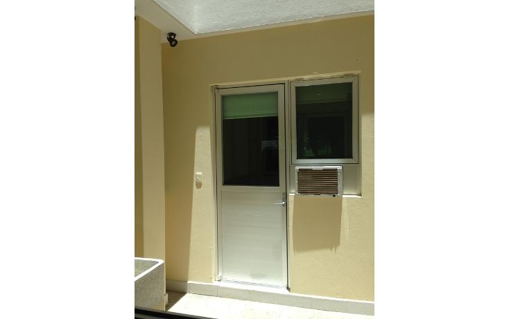 Foto de casa en venta en avenida universidad 5500 , puerta del bosque, zapopan, jalisco, 449234 No. 25