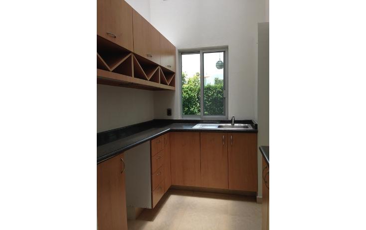 Foto de casa en venta en avenida universidad 5500 , puerta del bosque, zapopan, jalisco, 449234 No. 26