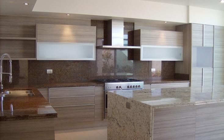 Foto de casa en venta en avenida universidad 5500 , puerta del bosque, zapopan, jalisco, 508908 No. 03