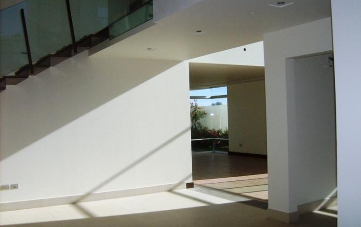 Foto de casa en venta en avenida universidad 5500 , puerta del bosque, zapopan, jalisco, 508908 No. 04