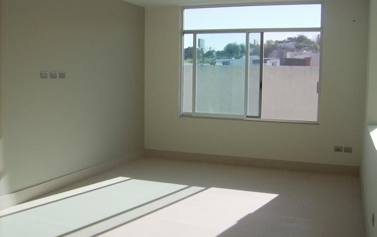 Foto de casa en venta en avenida universidad 5500 , puerta del bosque, zapopan, jalisco, 508908 No. 11