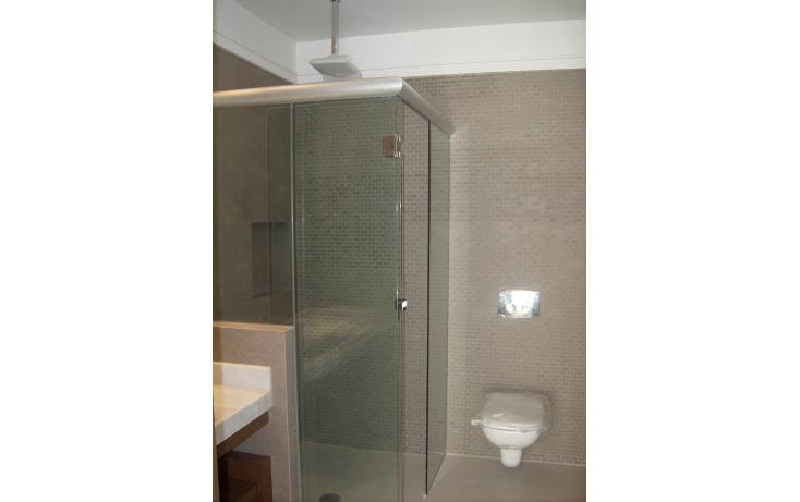 Foto de casa en venta en avenida universidad 5500 , puerta del bosque, zapopan, jalisco, 508908 No. 13