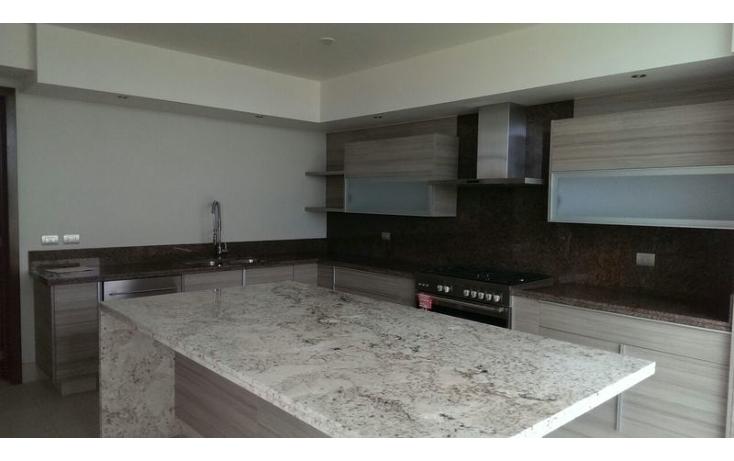 Foto de casa en venta en avenida universidad 5500 , puerta del bosque, zapopan, jalisco, 508908 No. 16