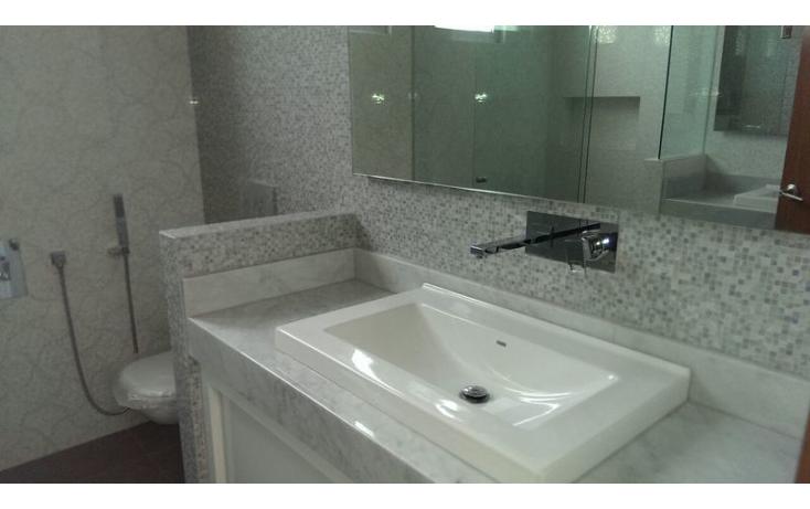 Foto de casa en venta en avenida universidad 5500 , puerta del bosque, zapopan, jalisco, 508908 No. 17