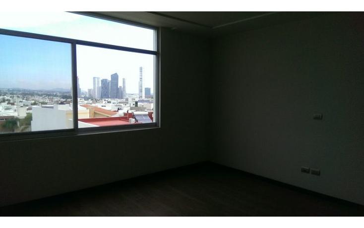 Foto de casa en venta en avenida universidad 5500 , puerta del bosque, zapopan, jalisco, 508908 No. 18