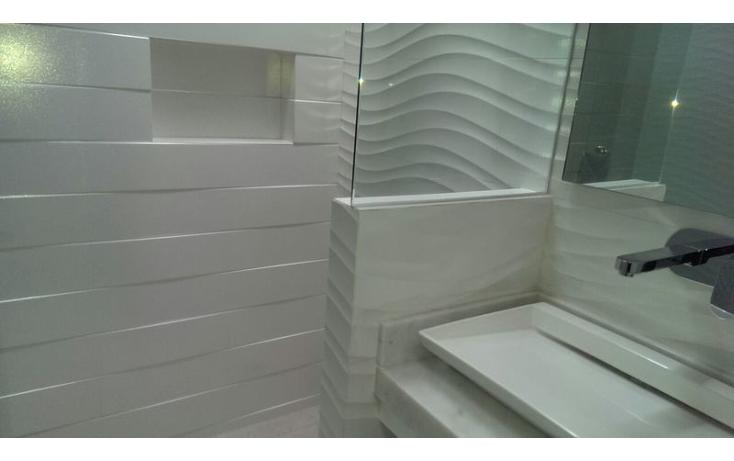 Foto de casa en venta en avenida universidad 5500 , puerta del bosque, zapopan, jalisco, 508908 No. 20