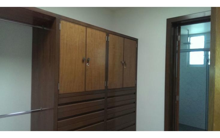 Foto de casa en venta en avenida universidad 5500 , puerta del bosque, zapopan, jalisco, 508908 No. 21