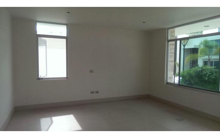Foto de casa en venta en avenida universidad 5500 , puerta del bosque, zapopan, jalisco, 508908 No. 22