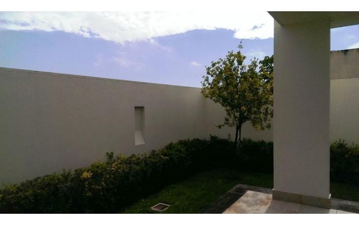 Foto de casa en venta en avenida universidad 5500 , puerta del bosque, zapopan, jalisco, 508908 No. 28