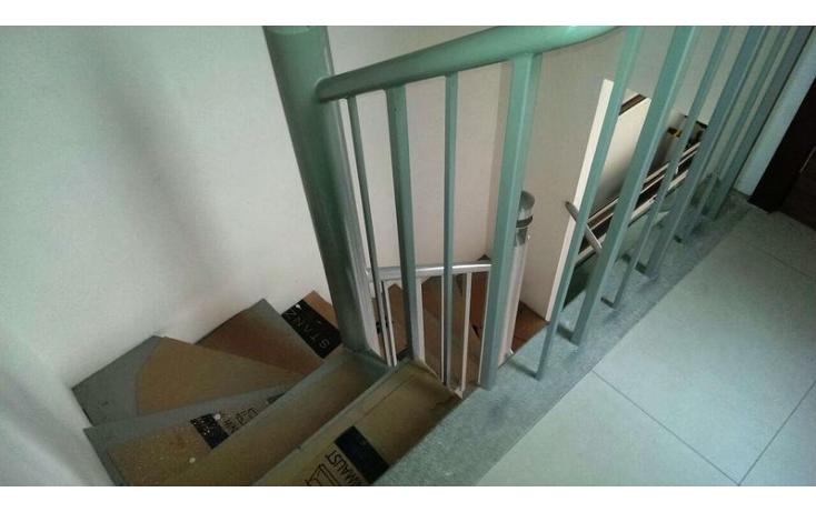 Foto de casa en venta en avenida universidad 5500 , puerta del bosque, zapopan, jalisco, 508908 No. 29