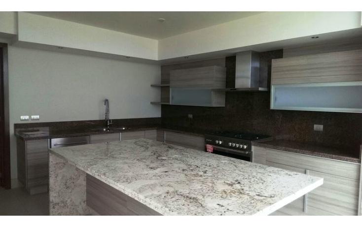 Foto de casa en venta en avenida universidad 5500 , puerta del bosque, zapopan, jalisco, 508908 No. 30