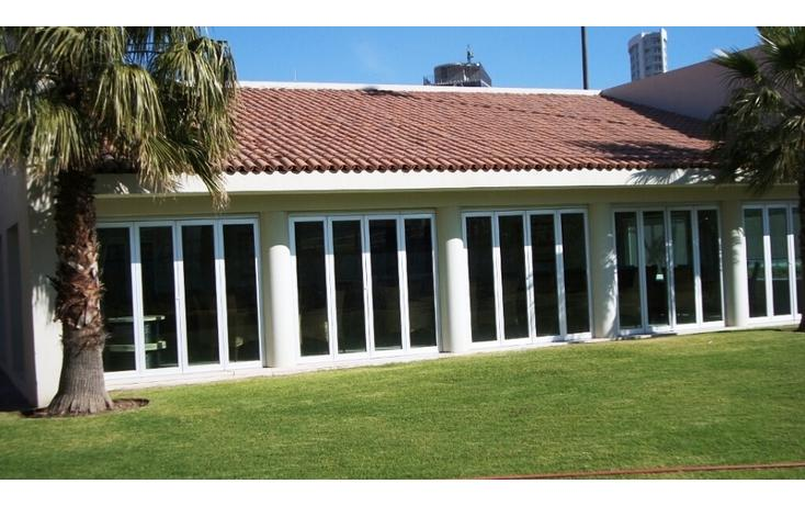Foto de casa en renta en avenida universidad 5500 , puerta del bosque, zapopan, jalisco, 929511 No. 03