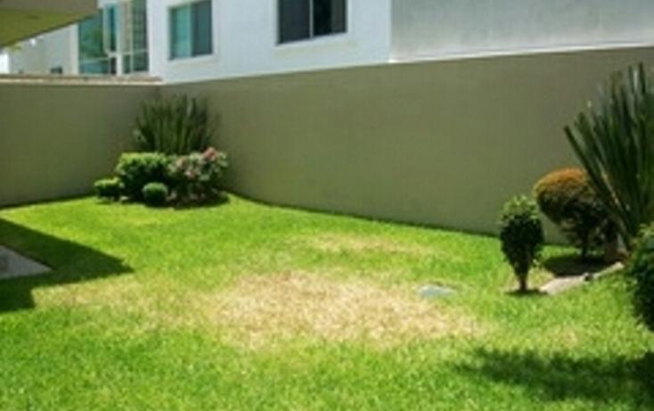 Foto de casa en renta en avenida universidad 5500 , puerta del bosque, zapopan, jalisco, 929511 No. 09