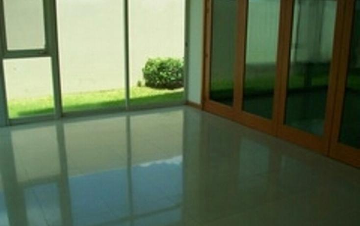 Foto de casa en renta en avenida universidad 5500 , puerta del bosque, zapopan, jalisco, 929511 No. 11