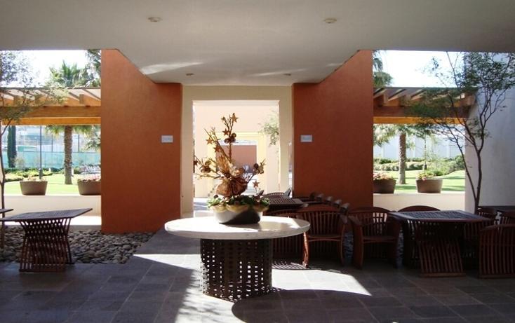 Foto de casa en renta en avenida universidad 5500 , puerta del bosque, zapopan, jalisco, 929511 No. 18