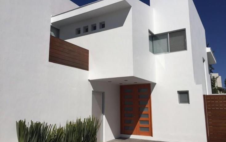 Foto de casa en venta en avenida universidad 600, puerta plata, zapopan, jalisco, 2080086 No. 01