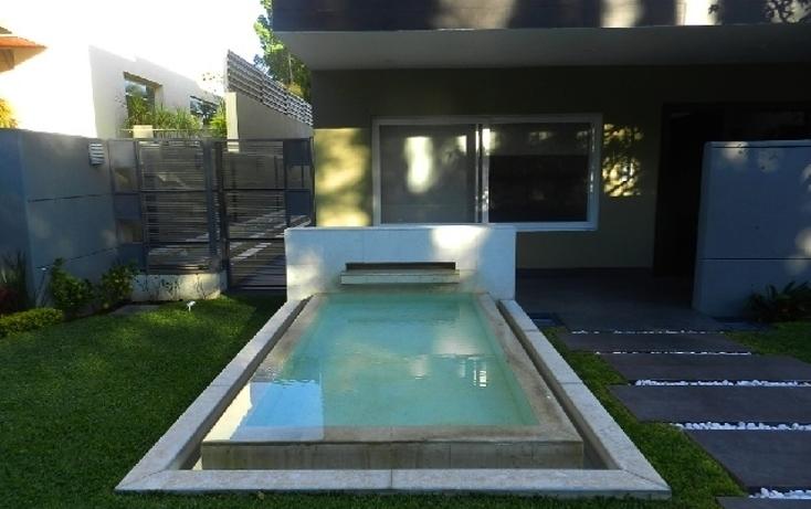 Foto de casa en venta en  , puerta del bosque, zapopan, jalisco, 1463223 No. 09