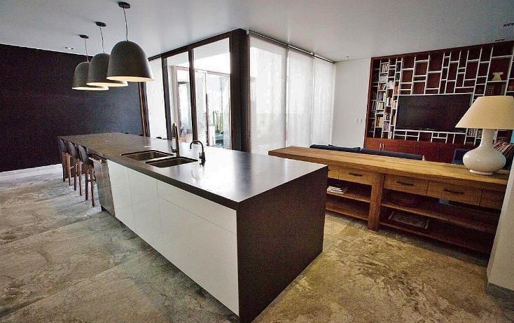 Foto de casa en venta en avenida universidad , puerta plata, zapopan, jalisco, 2726486 No. 04