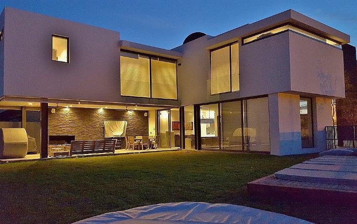 Foto de casa en venta en avenida universidad , puerta plata, zapopan, jalisco, 2726486 No. 05