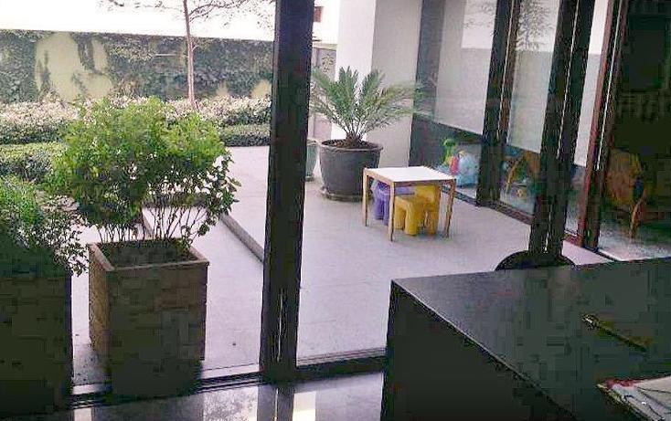 Foto de casa en venta en avenida universidad , puerta plata, zapopan, jalisco, 2726486 No. 06