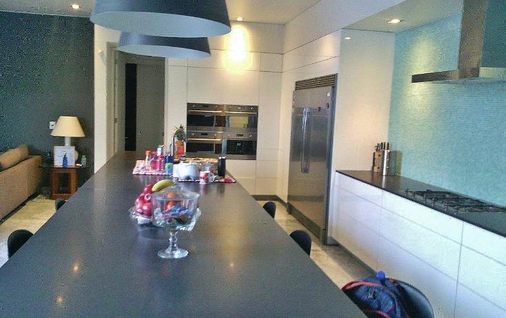 Foto de casa en venta en avenida universidad , puerta plata, zapopan, jalisco, 2726486 No. 09