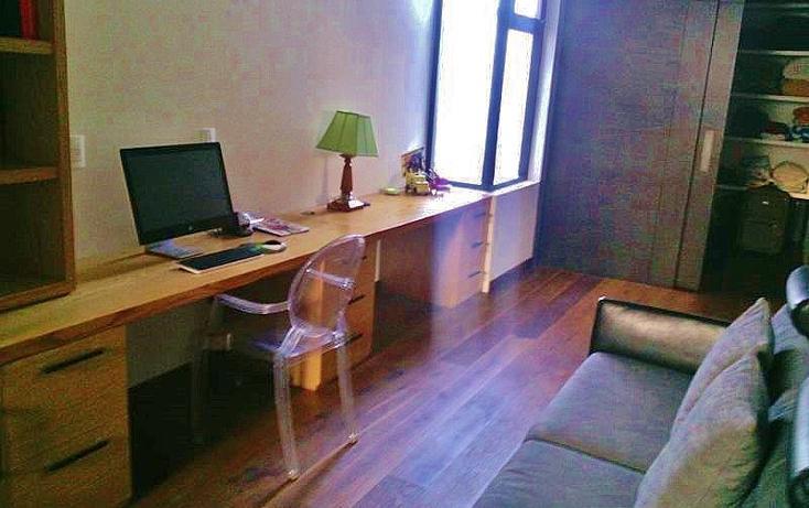 Foto de casa en venta en avenida universidad , puerta plata, zapopan, jalisco, 2726486 No. 16