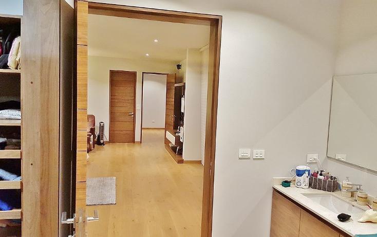 Foto de casa en venta en avenida universidad , puerta plata, zapopan, jalisco, 2726486 No. 17