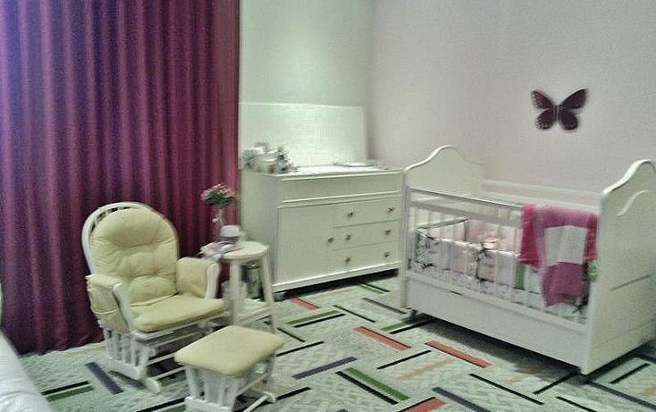 Foto de casa en venta en avenida universidad , puerta plata, zapopan, jalisco, 2726486 No. 21