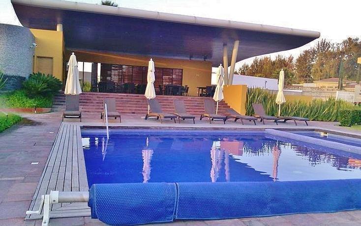 Foto de casa en venta en avenida universidad , puerta plata, zapopan, jalisco, 2726486 No. 30