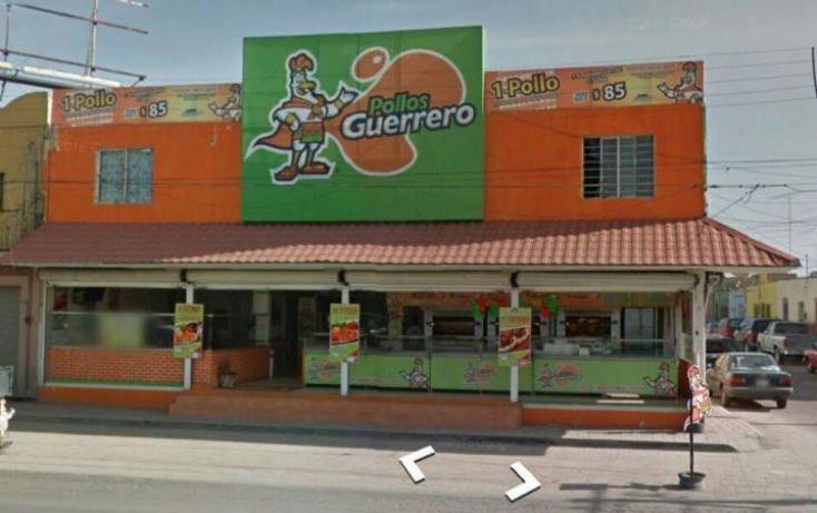 Foto de local en renta en avenida universidad, san luis potosi, altamirano, chiapas, 2005560 no 01