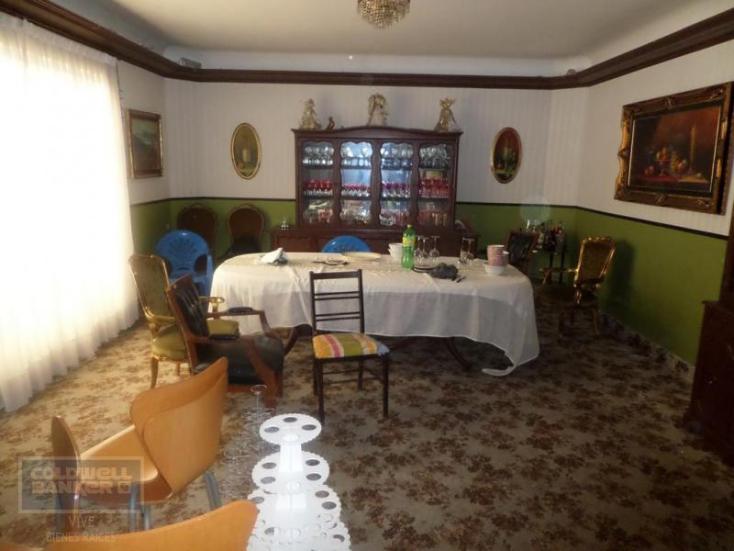 Foto de casa en renta en  1, san pedro de los pinos, benito juárez, distrito federal, 1746481 No. 05