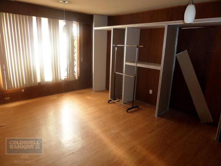 Foto de casa en renta en  1, san pedro de los pinos, benito juárez, distrito federal, 1746481 No. 06