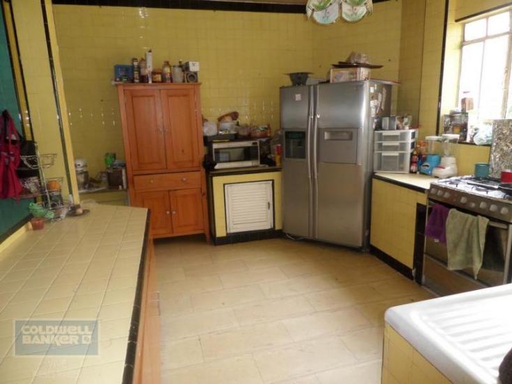 Foto de casa en renta en  1, san pedro de los pinos, benito juárez, distrito federal, 1746481 No. 08