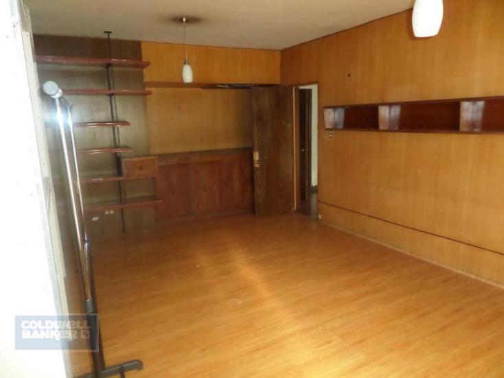 Foto de casa en renta en  1, san pedro de los pinos, benito juárez, distrito federal, 1746481 No. 13