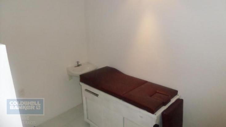 Foto de oficina en renta en  1, san pedro de los pinos, benito juárez, distrito federal, 1816999 No. 10