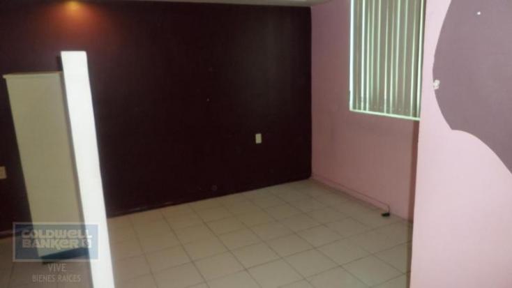 Foto de oficina en renta en  1, san pedro de los pinos, benito juárez, distrito federal, 1816999 No. 12